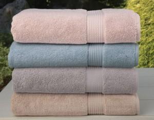 Classic 800 Towels