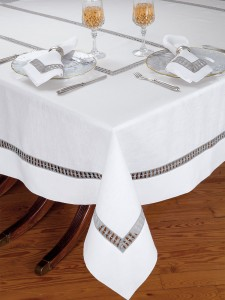 Atelier TableCloth