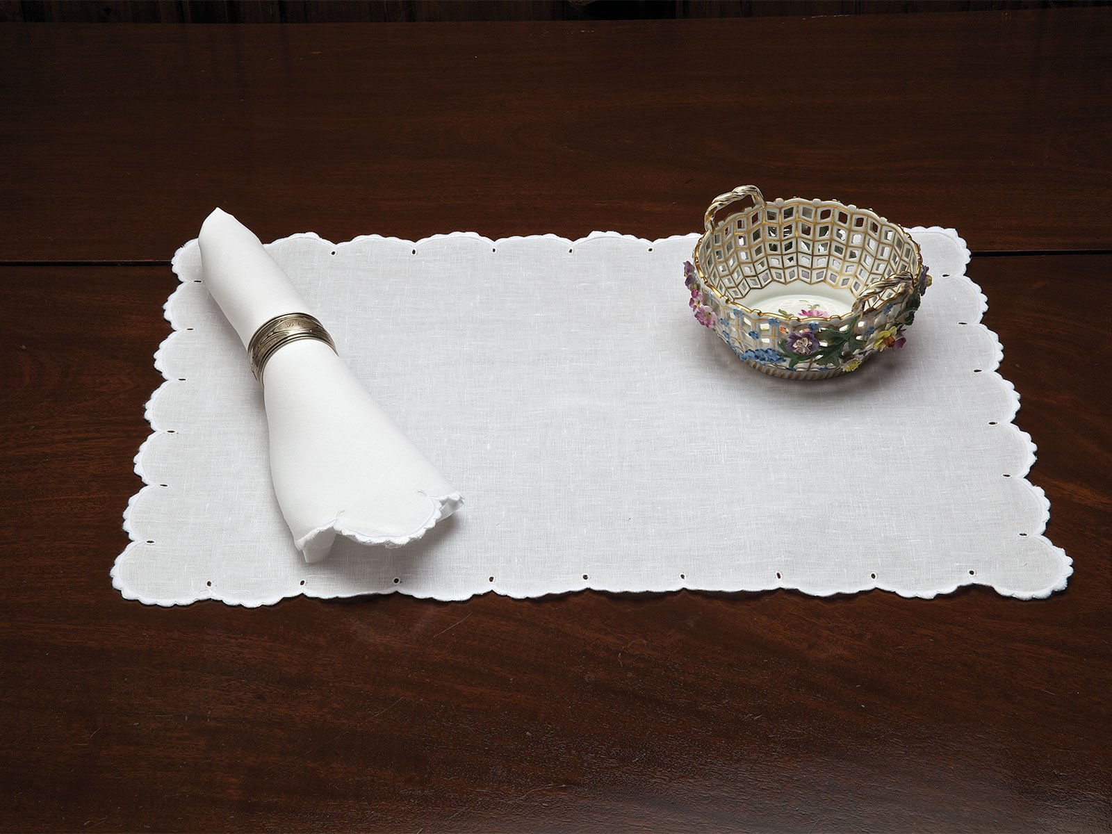 placemat-napkin-ring