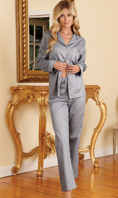 Lauren Pajamas