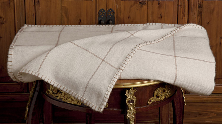 Euphoria Blanket