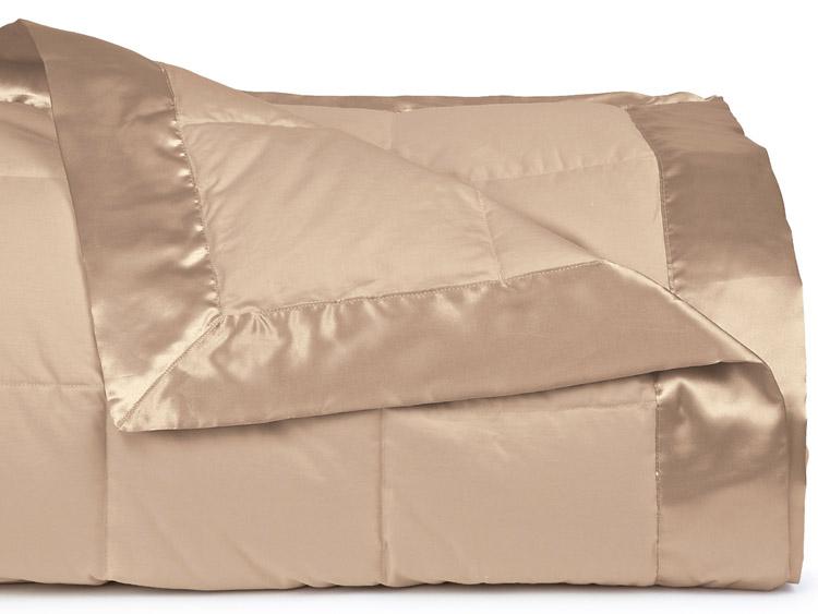 Imperial Down Blanket