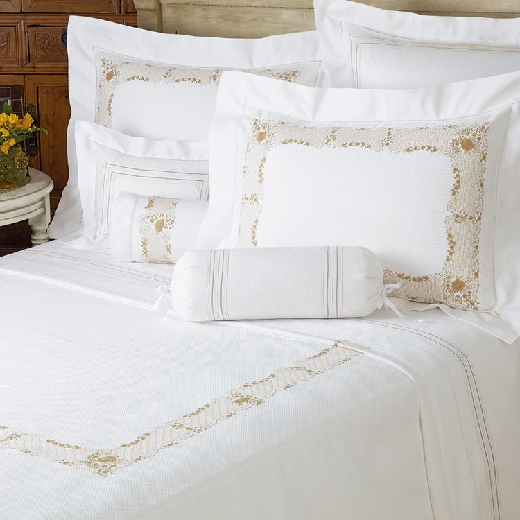Palacio Royale Bed Linen