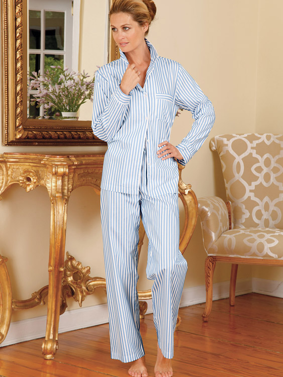 Pillowtalk PJ