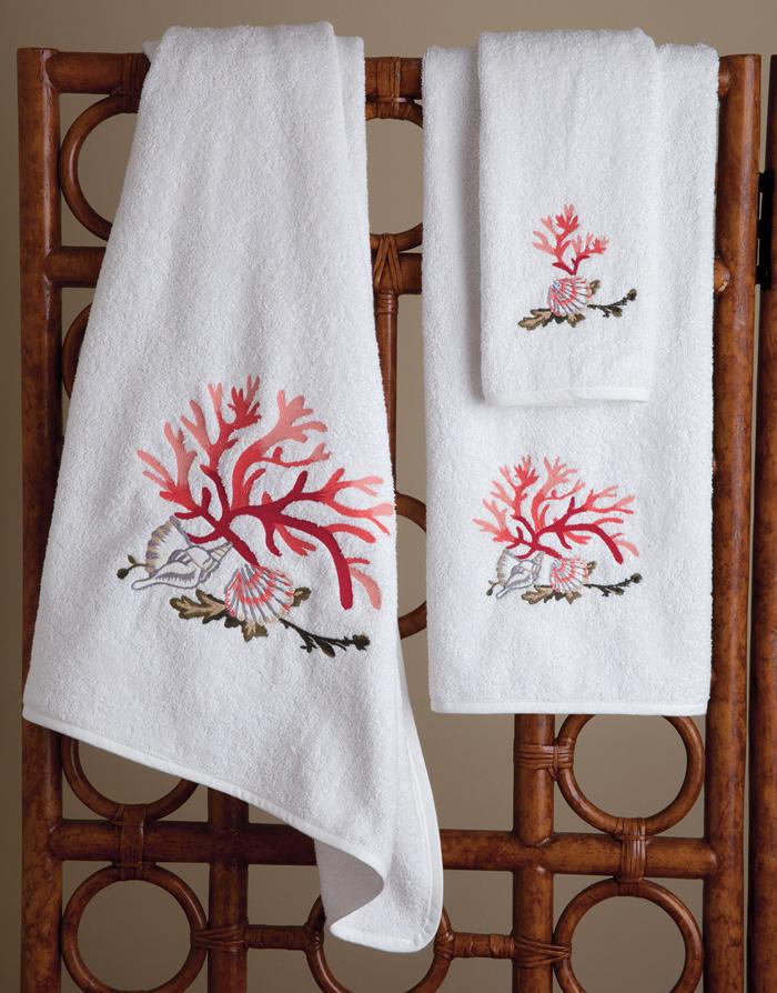 Fall Bathroom Towels Bathroom Design Ideas