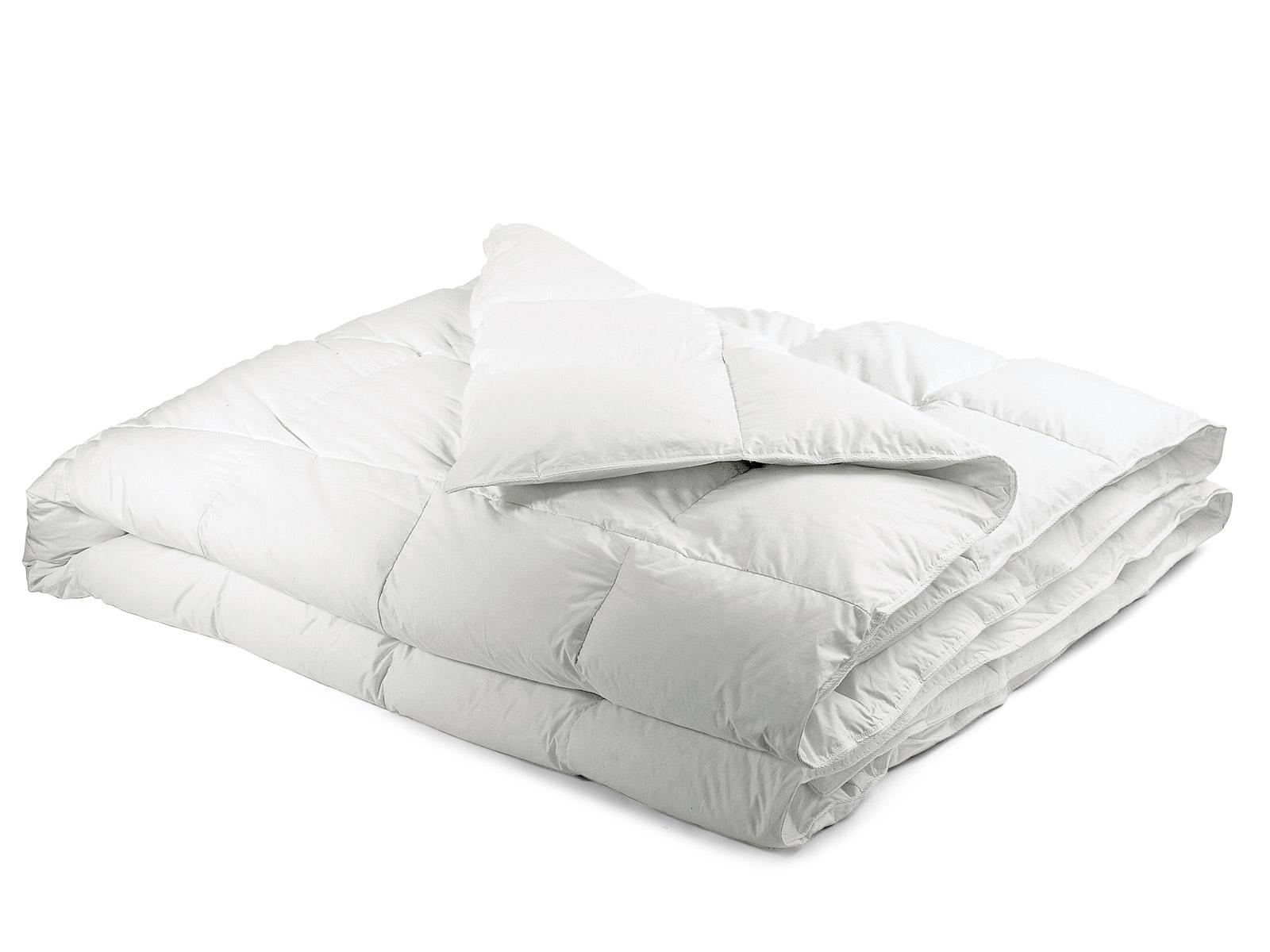 Calla Lily Down Comforter