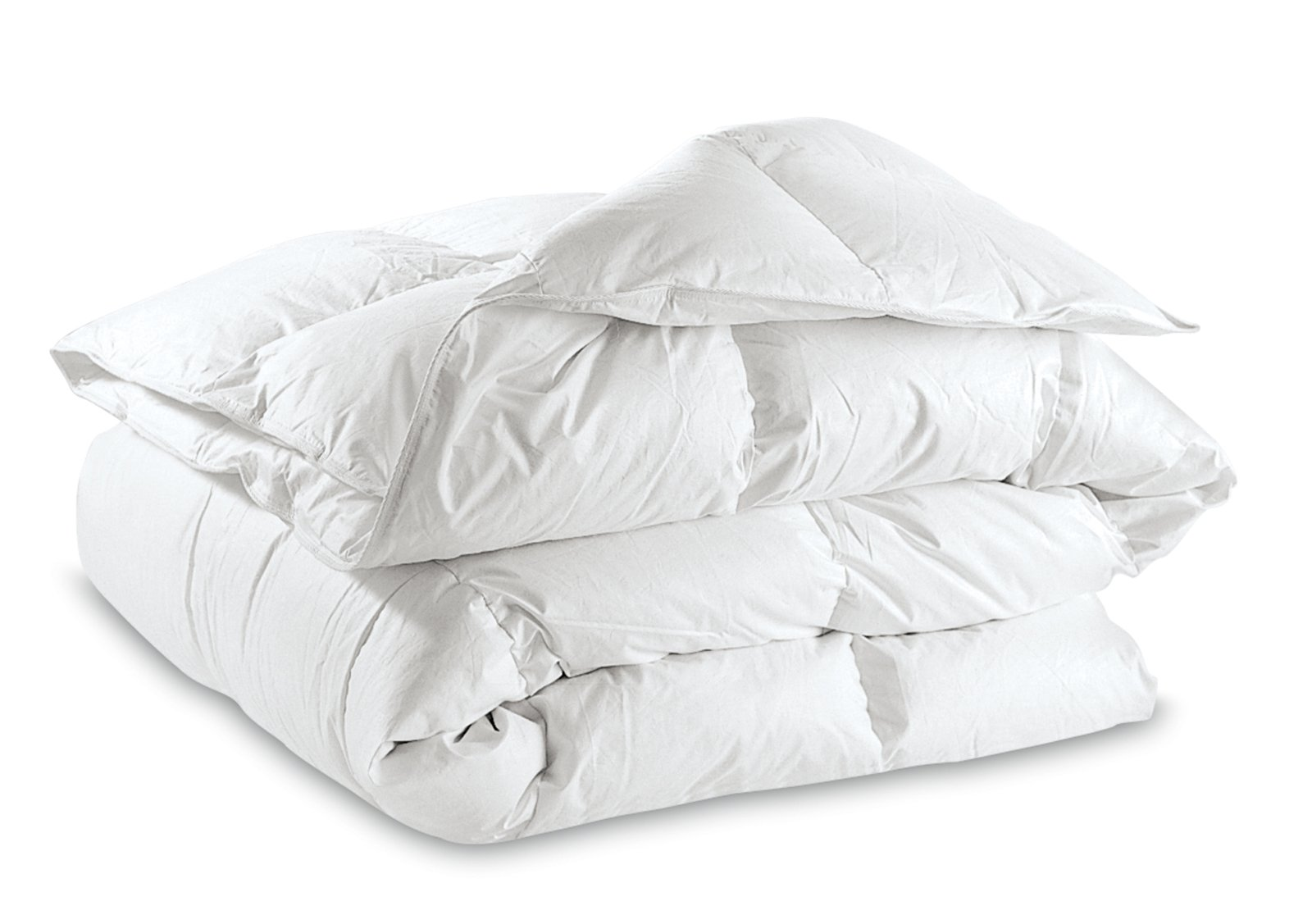 Monarch Hypoallergenic Comforter