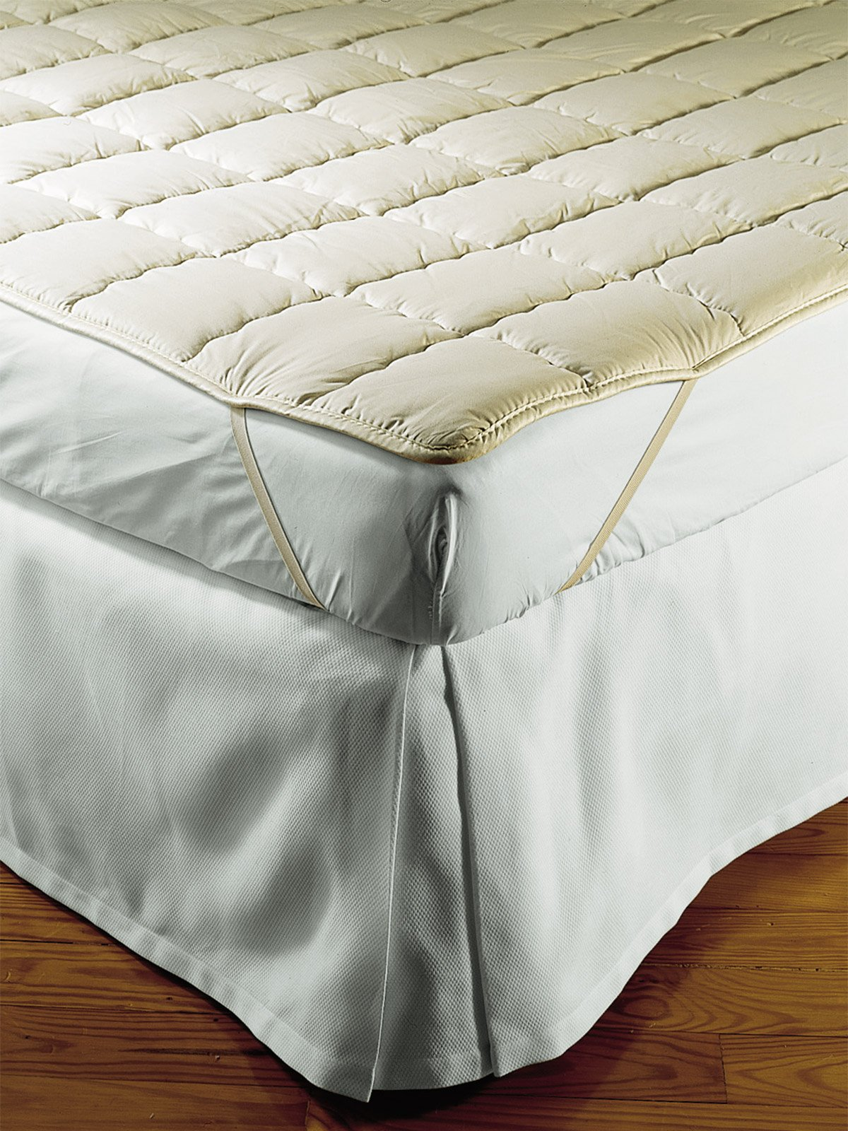 The Cheapest Princess Dream Plush  The Cheapest Princess Dream Plush Pillow Top King Size Mattress And Box Spring Set Online   Pillow Top King Size Mattress And Box Spring Set Online