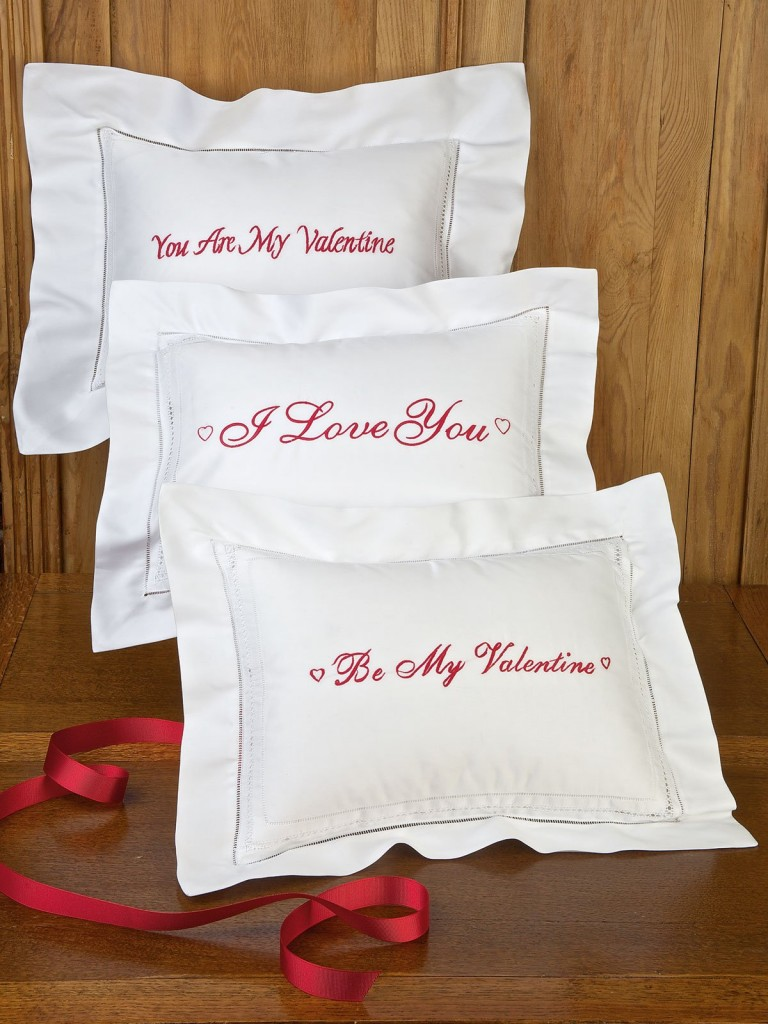 Be My Valentine Valentine S Day Gift Ideas Origins Schweitzerlinen