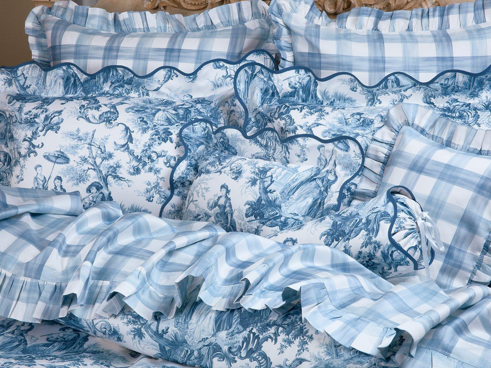 Replique Highlandia Bedding