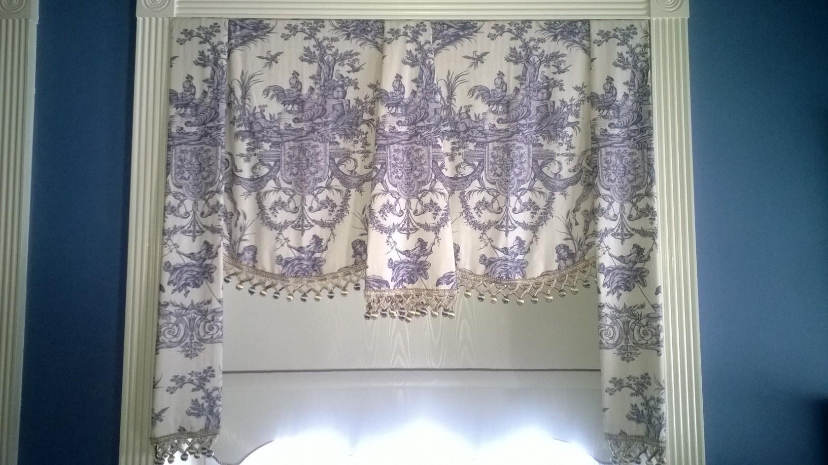 window-curtain
