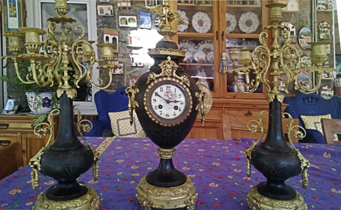 3-piece-clock-set