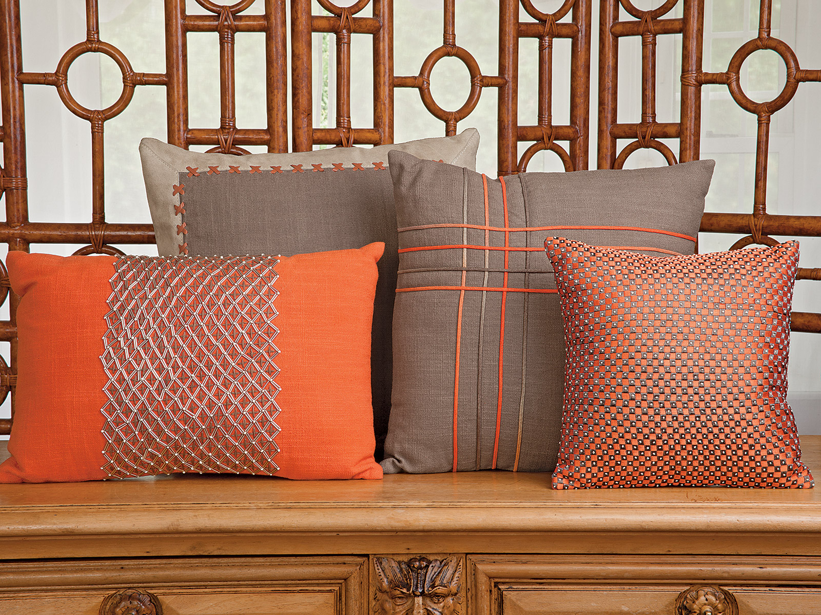 Home Decorators Collection Promo Code 2014 28 Images