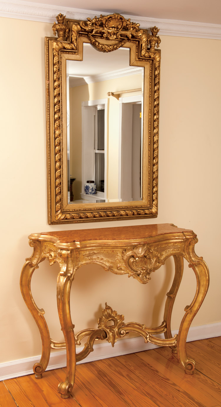 antique furniture your palatial home schweitzerlinen. Black Bedroom Furniture Sets. Home Design Ideas