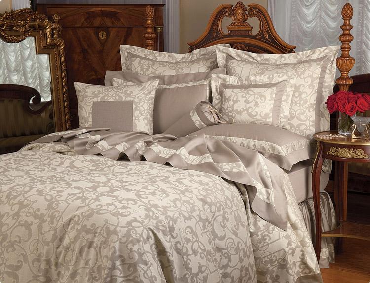 Royalty Bedding