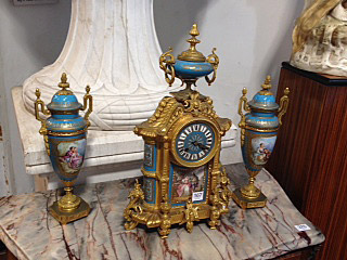 Clock_3-PieceSevres_Mantle