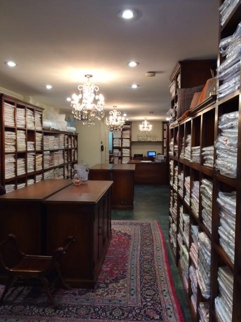 Lexington Avenue Store