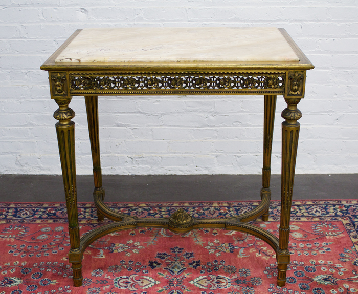 Console-Table-Hand-Carved-w-Onyx_3288