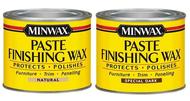 minwax-paste-finishing-wax