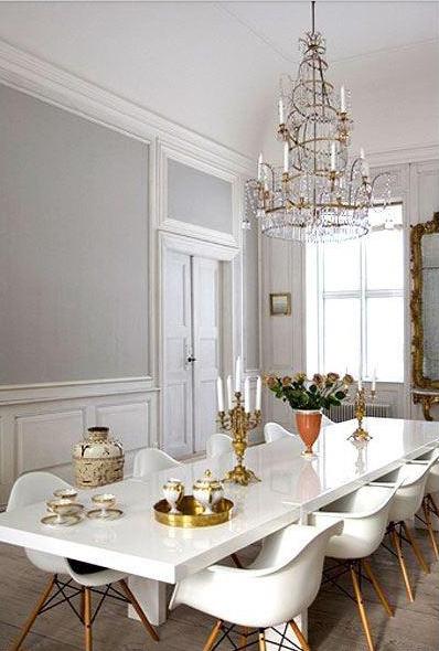 Chandelier_diningroom