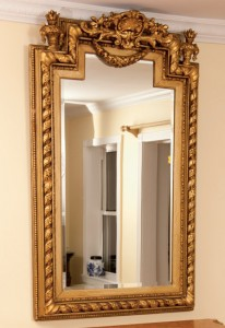 Furniture_Mirror-Table_12220