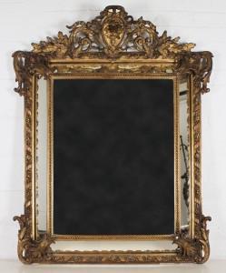 Mirror-2_0112