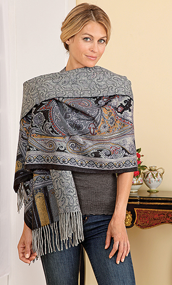 Seredipity_Shawl_5925