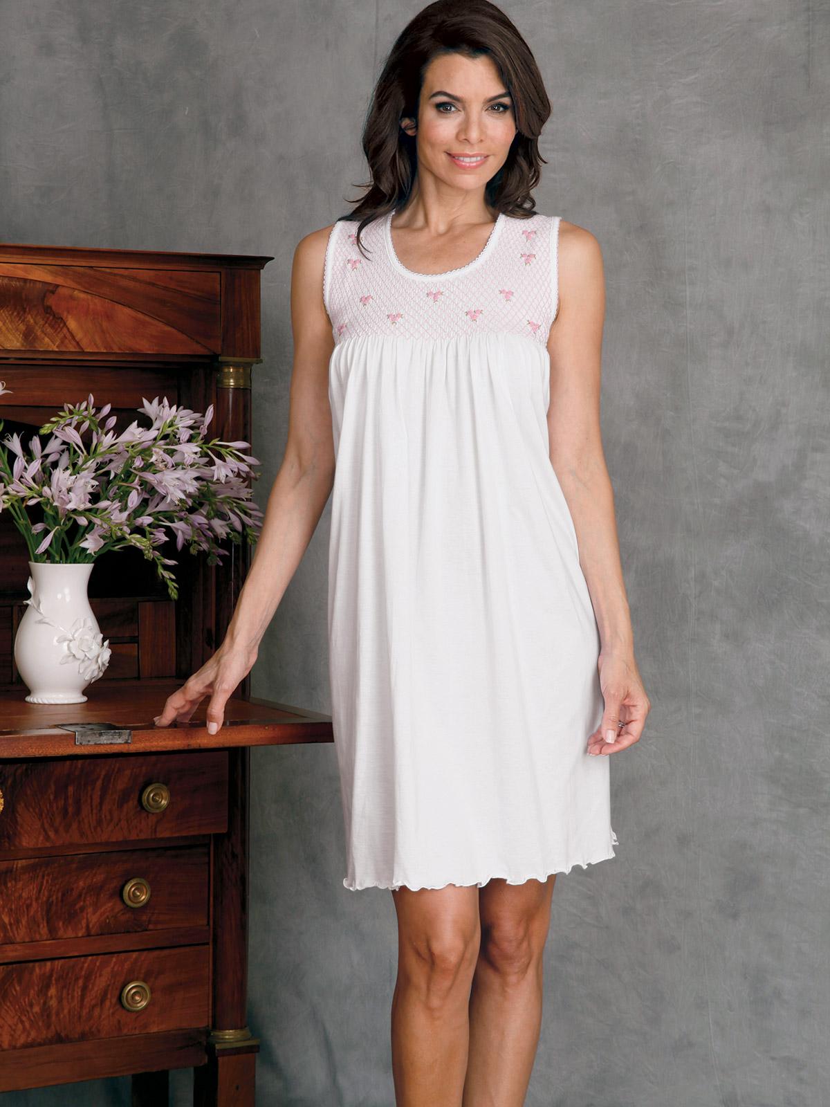 Women Plus Size Satin and Eyelash Lace Top and Boyshort Pajama Sleepwear Set | eBay