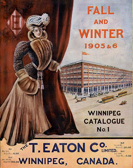 Fall_and_Winter_1905-6_Eaton_Catalogue