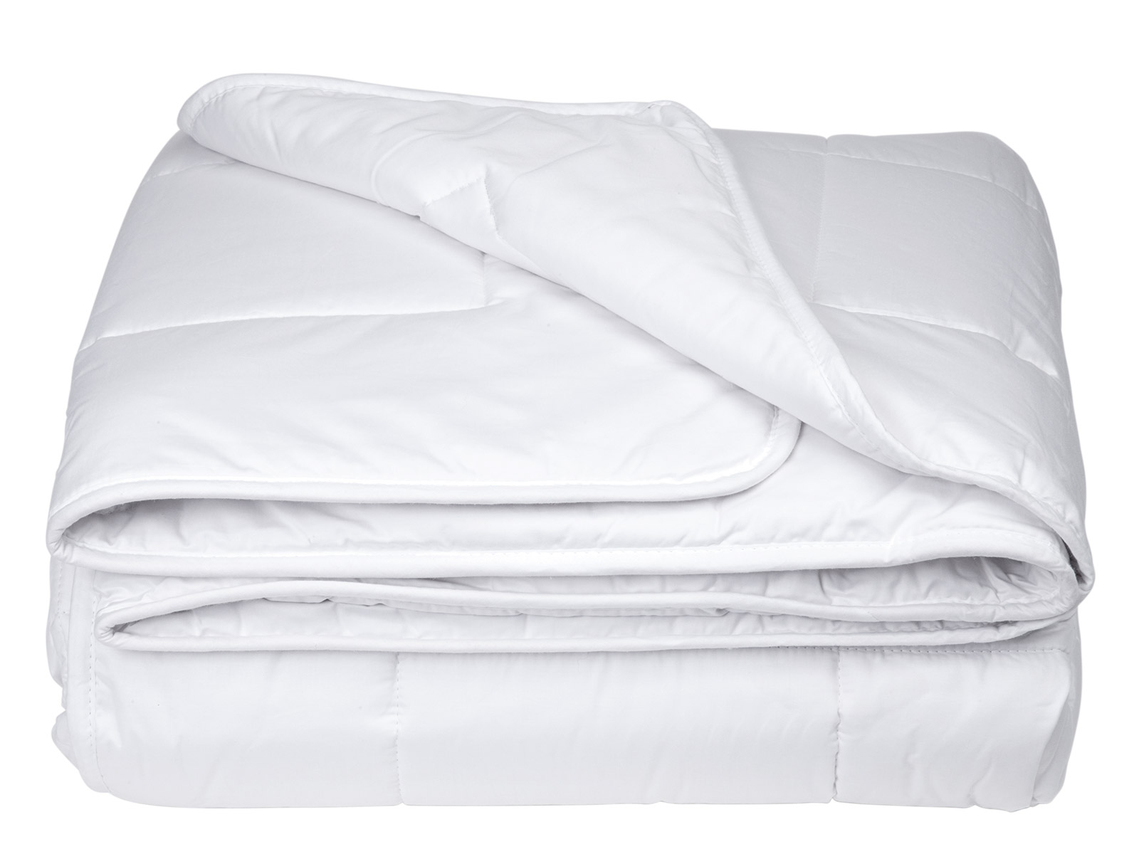 Washable Cotton Filled Comforter