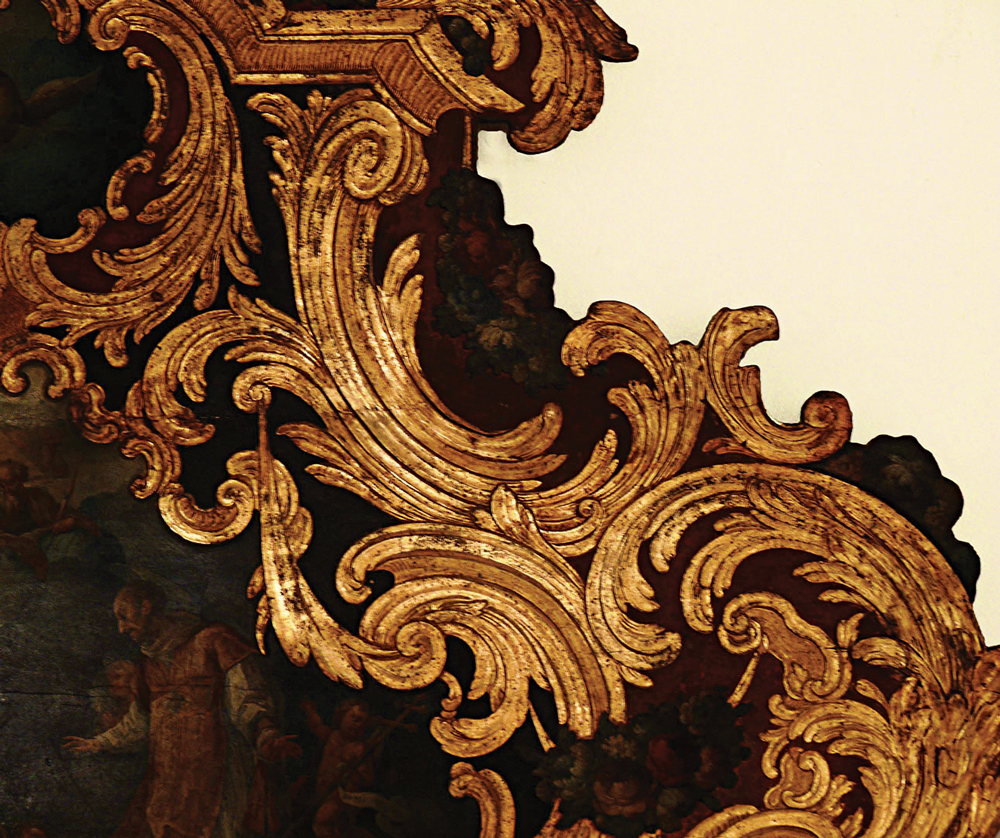 Baroque-Headboard-Detail_0264