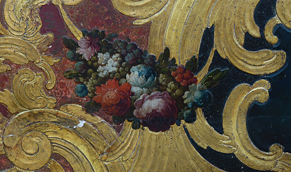 Baroque-Headboard-Detail_0265