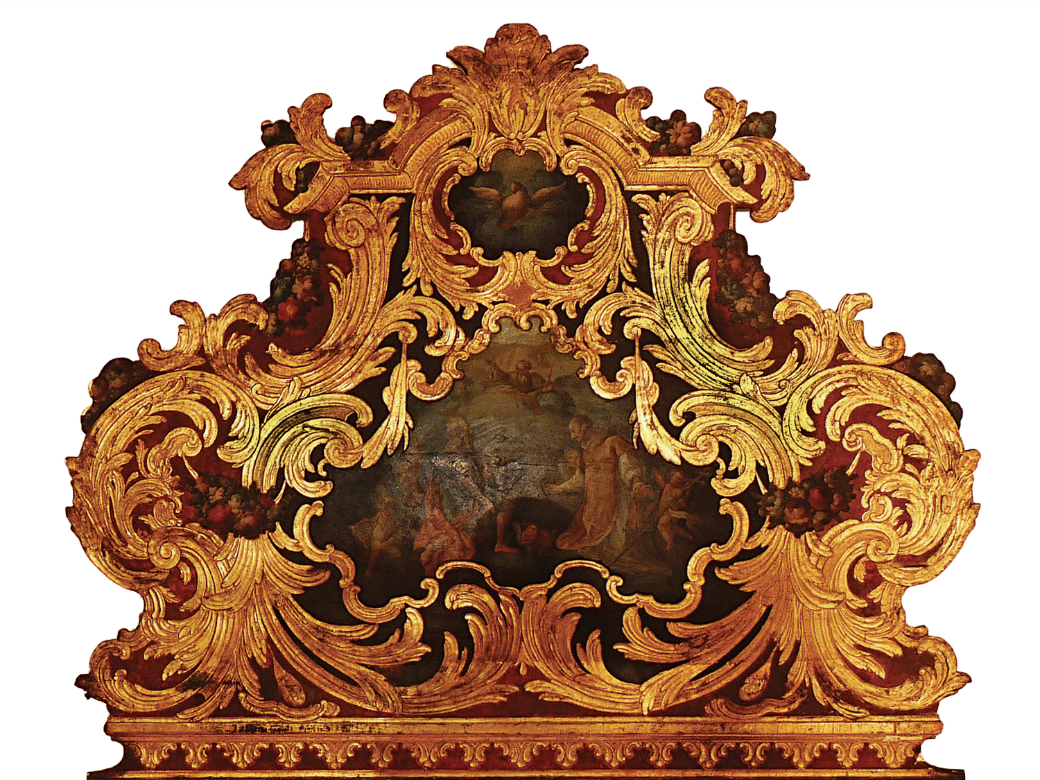 Baroque-Headboard_0266