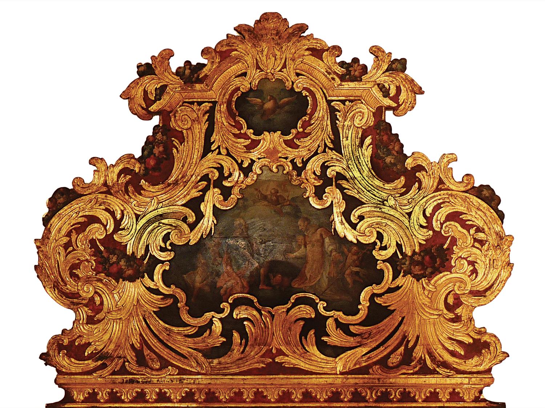 Baroque-Headboard_0266