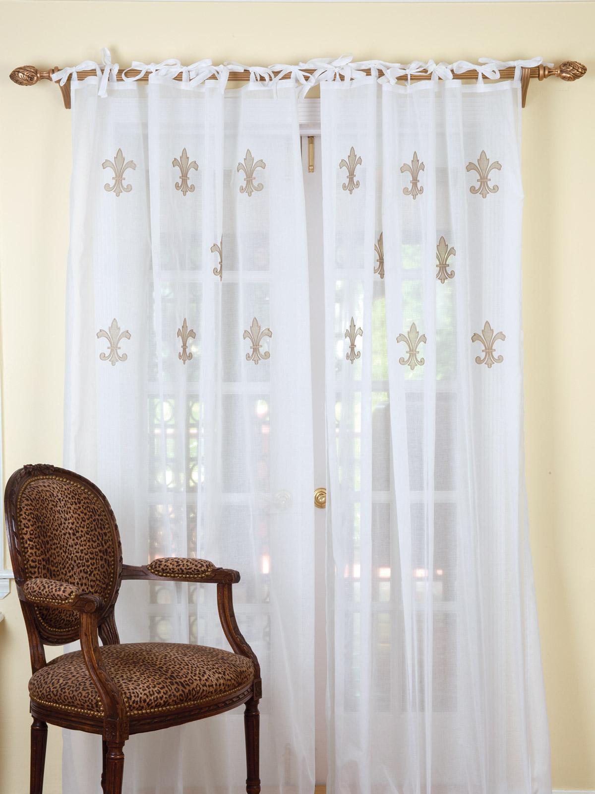 Curtain_Fleurs-de-Voile_11393