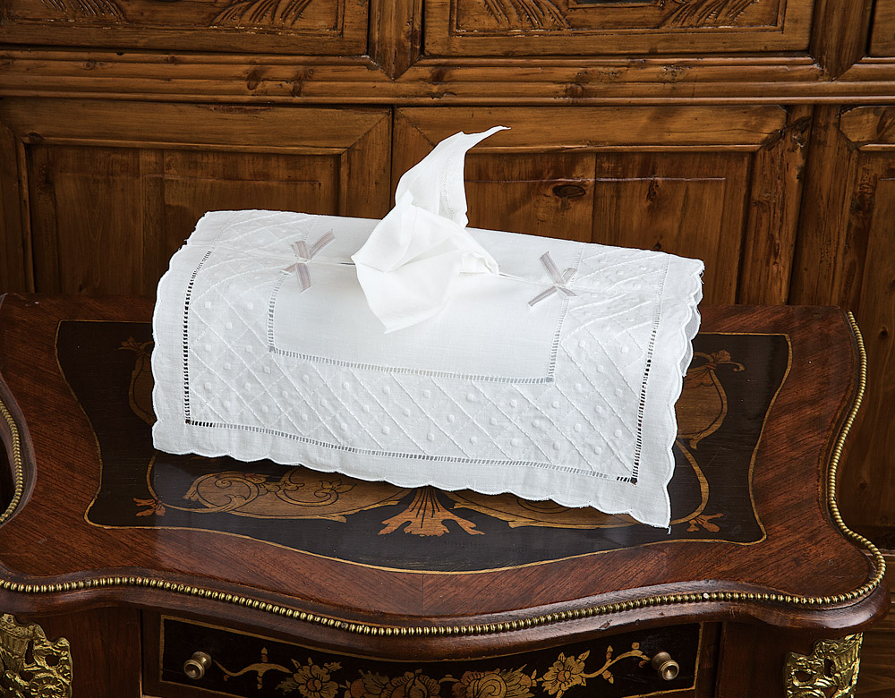 Tissue-Box_Decor_1