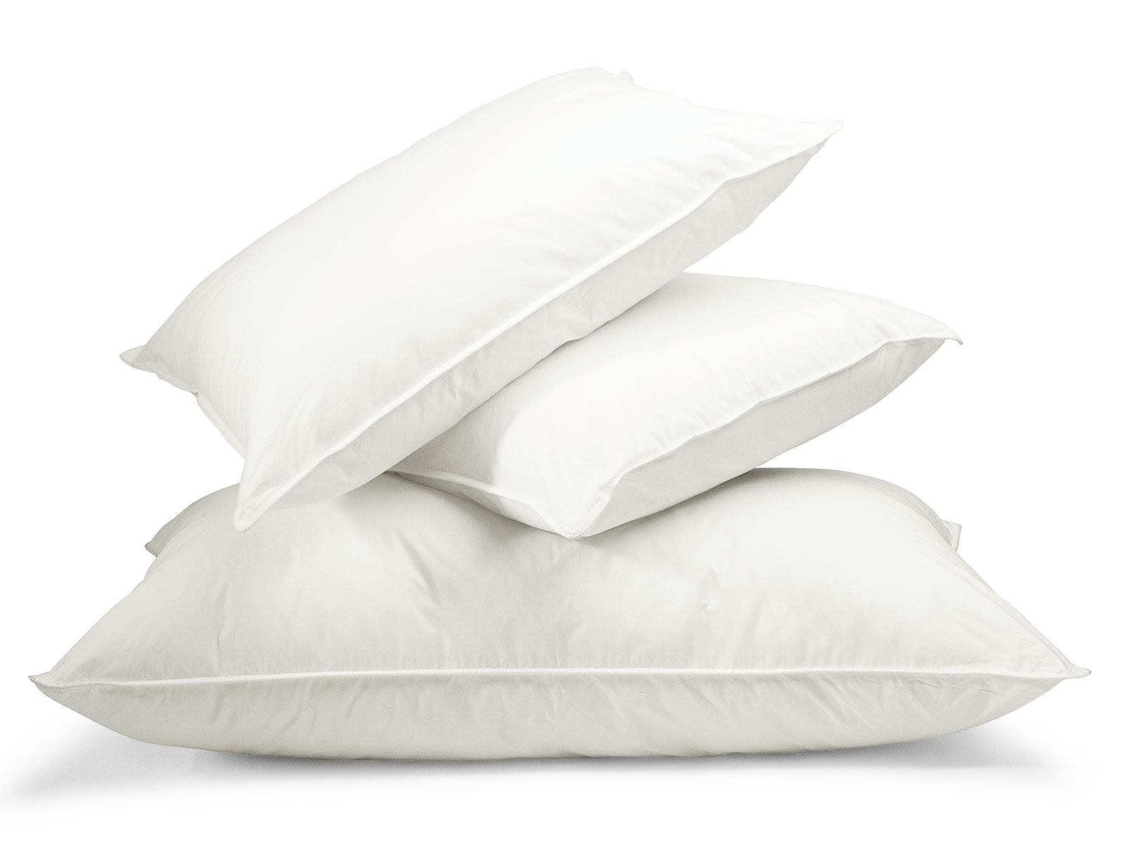 Comforel pillows