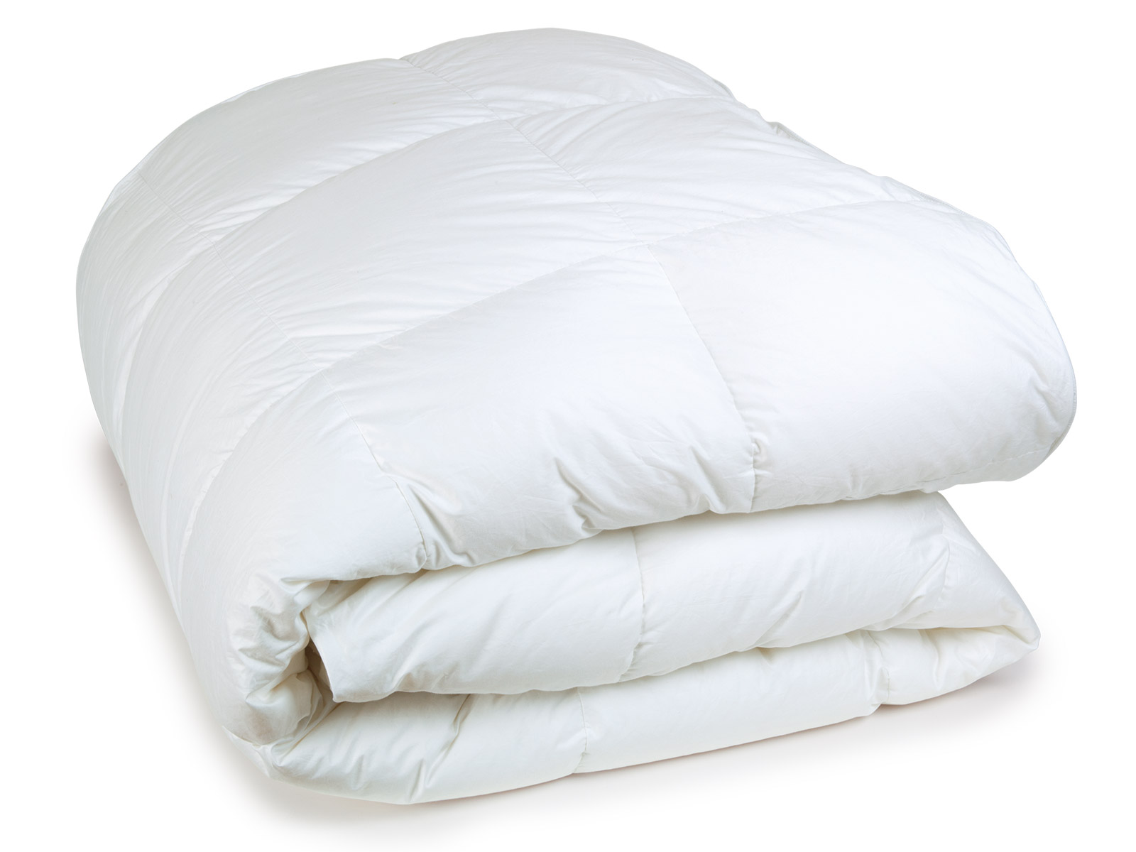 Heidi 950 Fill-Power Comforter and matching Pillows. Pre-order now!