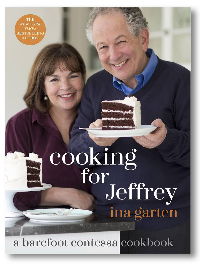 cooking-for-jeffrey-dropshadow