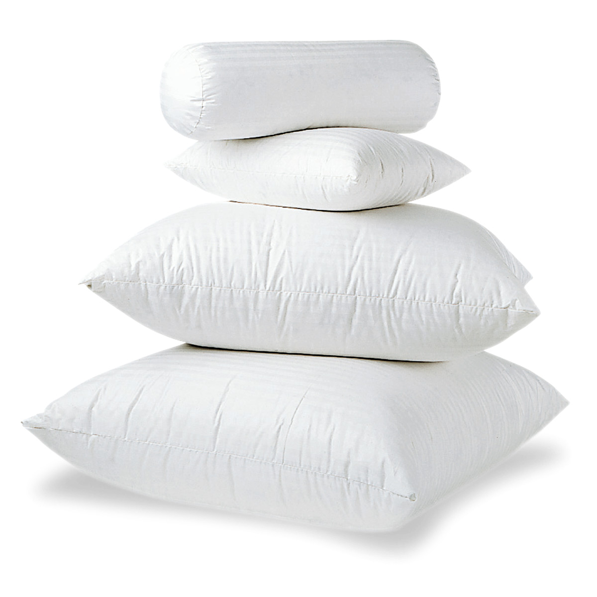 Empire Down Pillows, 700 fill power Hungarian Goose Down