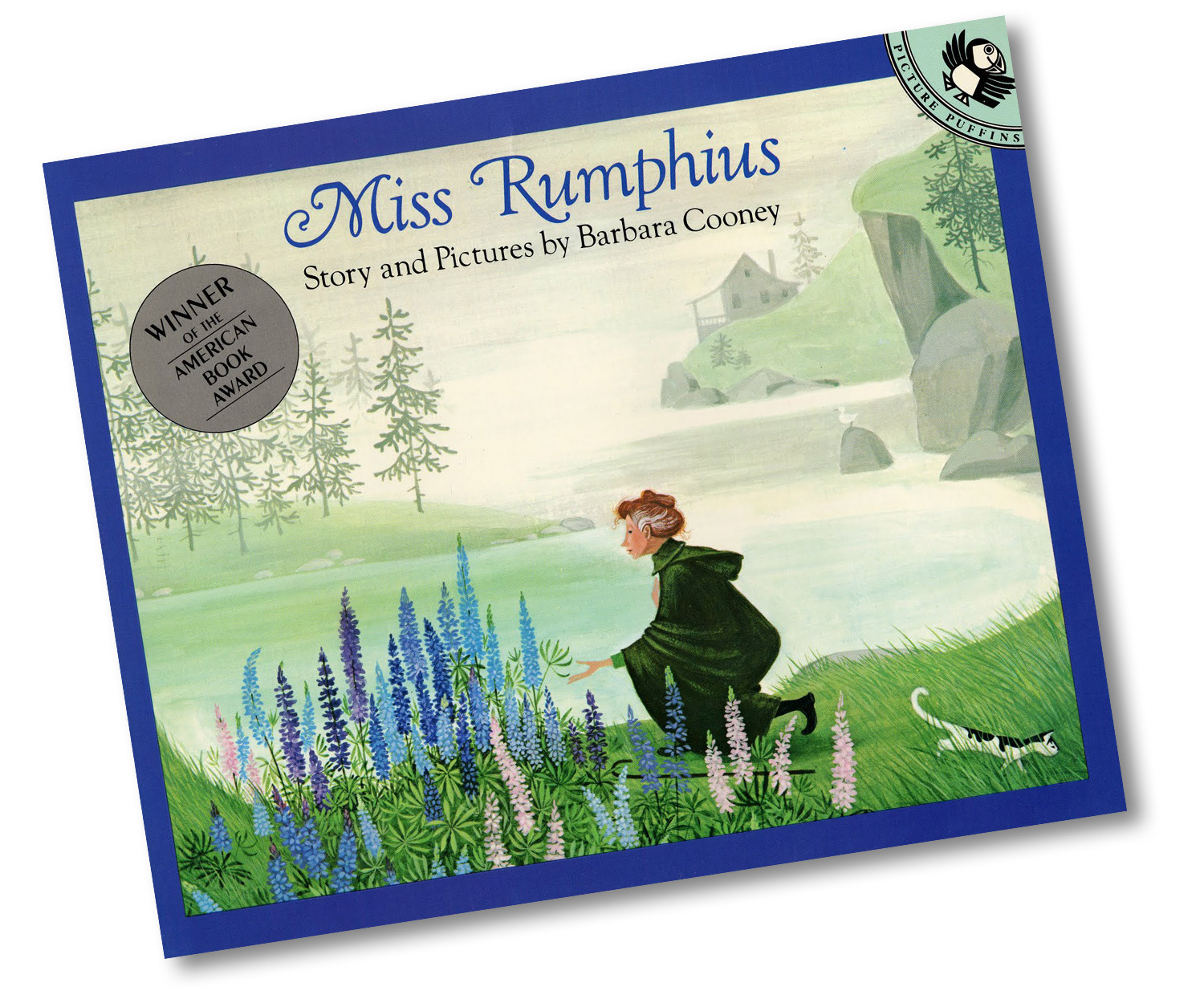 miss-rumphius-cover-angled