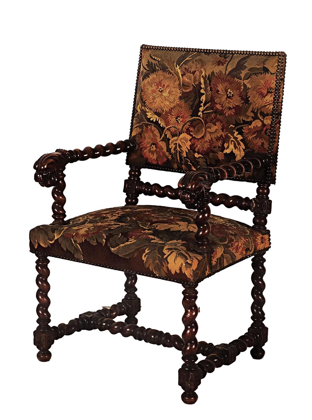 armchair_0255