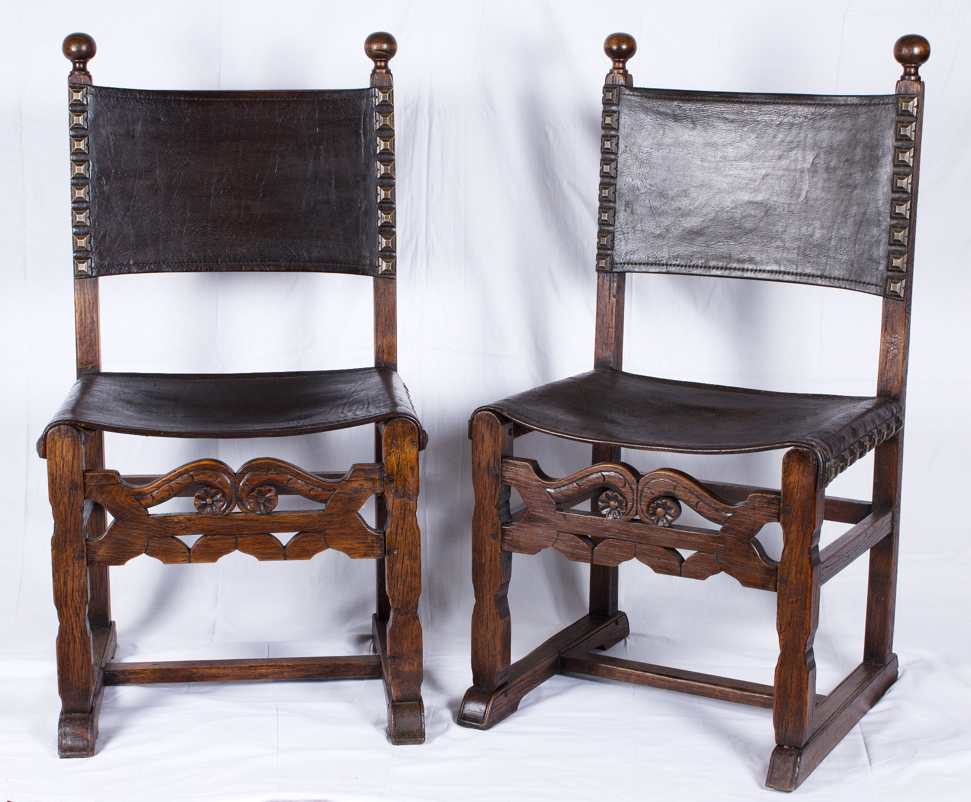 chairs_wood-leather_0331