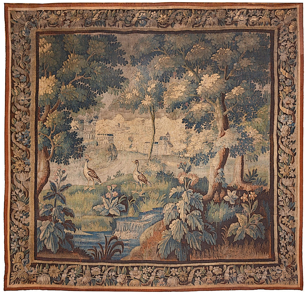 tapestry-18c_french-chateau_0308