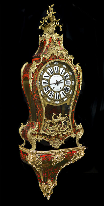 thuret-a-paris_clock_0238