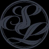 Luxury Mattress Pads - Luxury Bedding - Italian Bed Linens - Schweitzer Linen