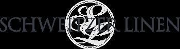Schweitzer-linen-logo