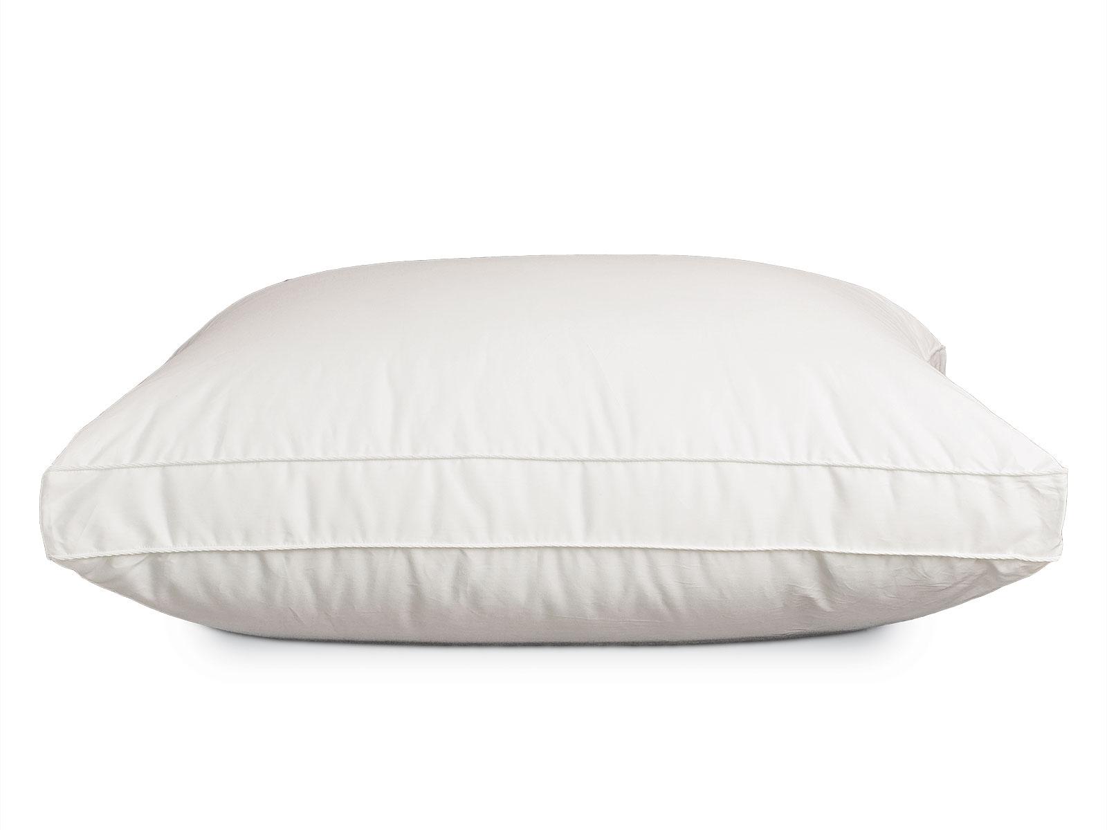 Princess Alexis Down Pillow Luxury Pillows Luxury