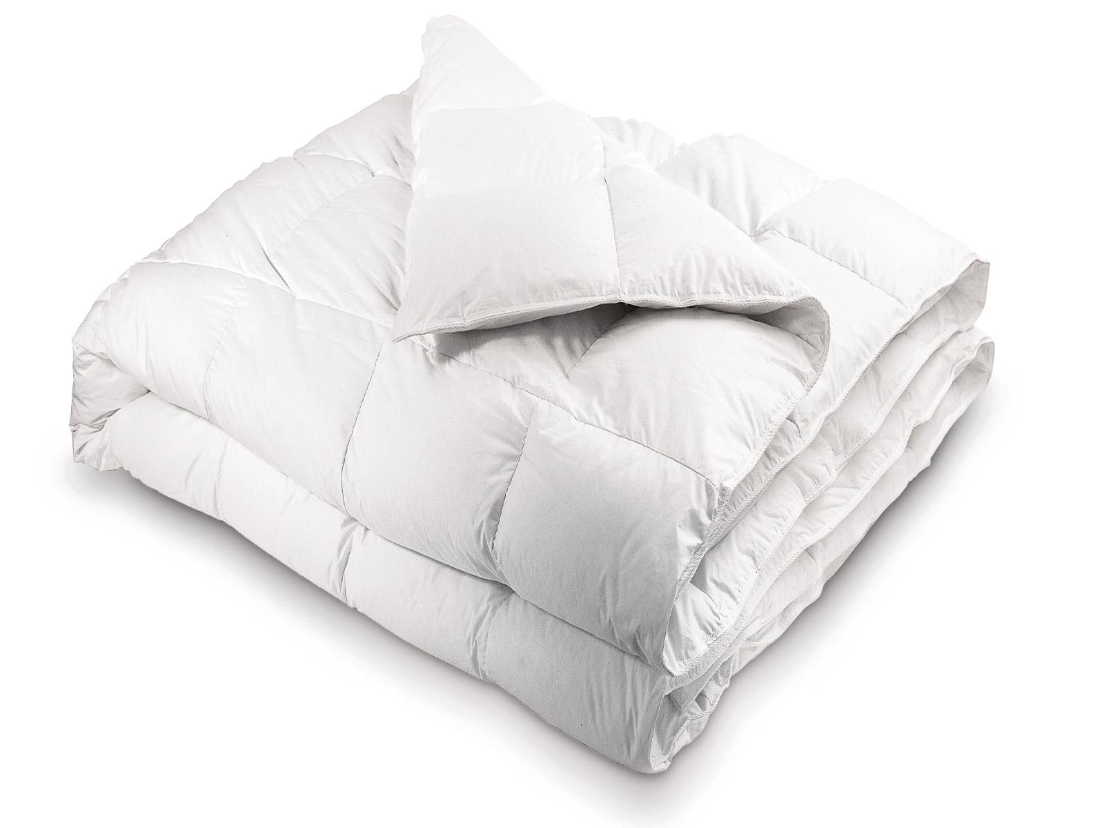 Calla Lily Down Comforters Luxury Comforters Luxury Bedding Italian Bed Linens Schweitzer Linen