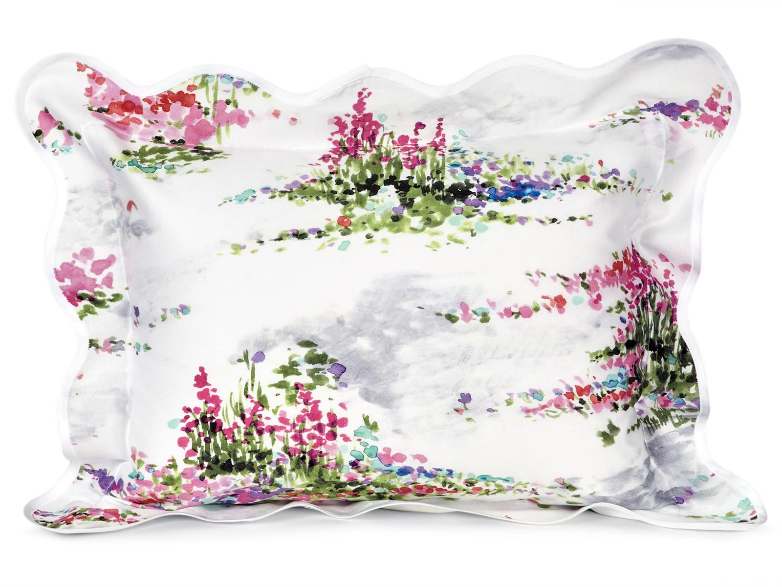 Impressions Luxury Bedding Italian Bed Linens